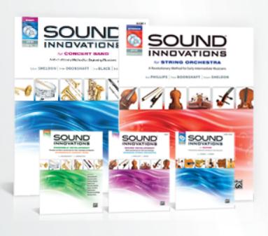 sound-innovations-free