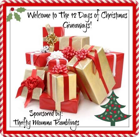 tmr-days-christmas-giveaway