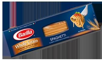 Barilla-Whole-Grain-Pasta