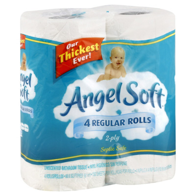 angel-soft-sale