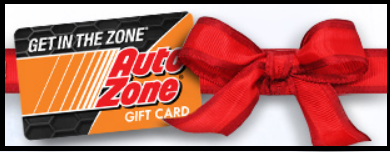 autozone-gift-card-sweepstakes