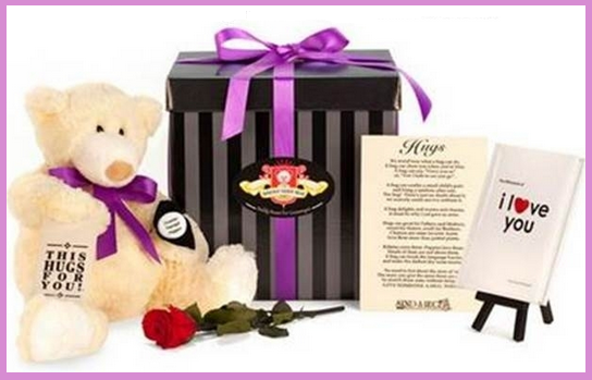 bear-valentines-day-sweeps