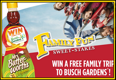butterworths-family-fun-sweetstakes