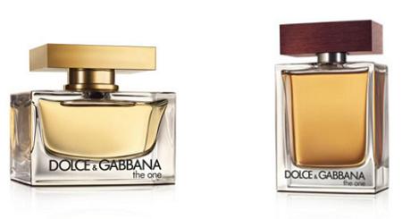 dolce-gabbana-fragrance-sample