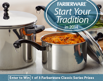 farberware-jan-cookware