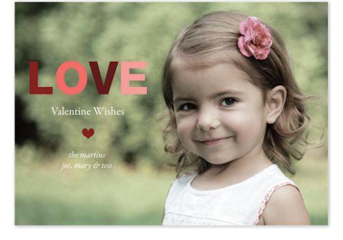 free-valentine-card