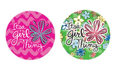 girl-thing-sticker