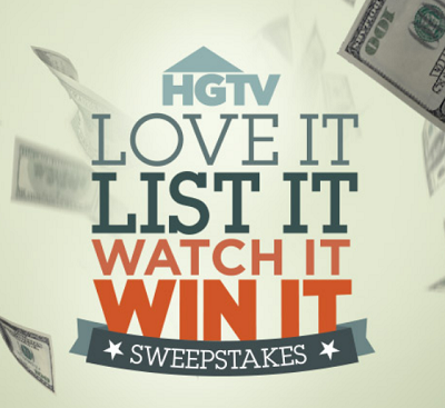hgtv-love-list-sweepstakes