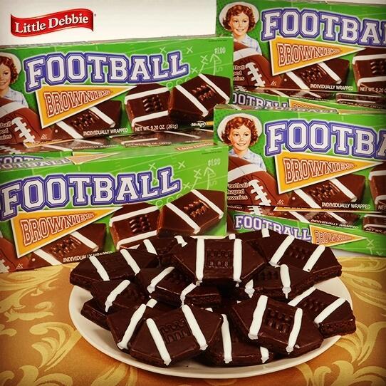 little-debbie-football-twitter