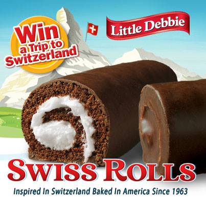 little-debbie-swiss