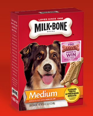 milk-bone-love-sweeps