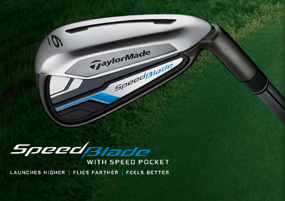 taylormade-speed-blade
