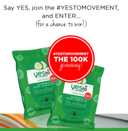 yes-to-cucumbers-sweepstakes