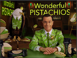 Wonderful-Pistachios-Giveaway
