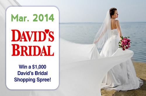 acdavid-bridals
