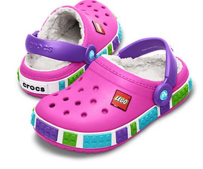 lego-crocs