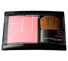 maybelline-fit-me-blush