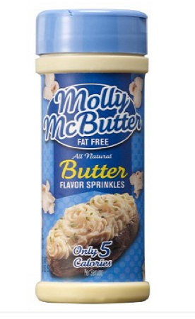 molly-mcbutter-giveaway