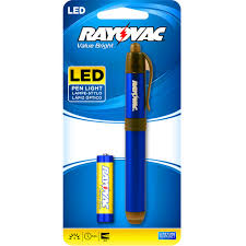rayovac-light-pen