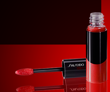 shiseido-lip-gloss