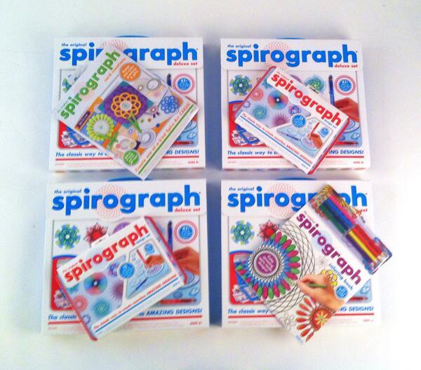 spirograph-toys