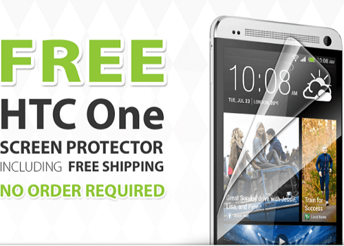 htc-screen-protector