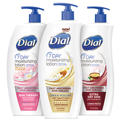 Dial-7-Day-Moisturizing-Lotion