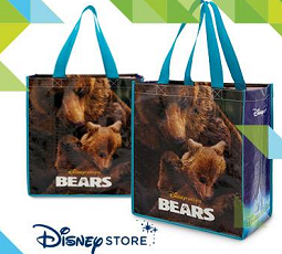 Disney-Tote-Bag