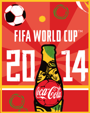 coke-world-cup-sweeps