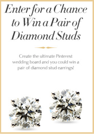 gilt-diamond-studs-giveaway