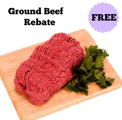 ground-beef-rebate