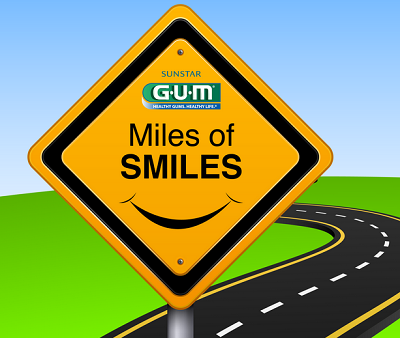 gum-miles-of-smiles
