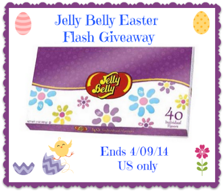 jelly-belly-easter-button