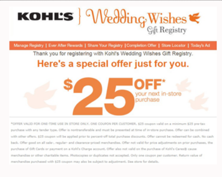 kohls-wedding-wishes
