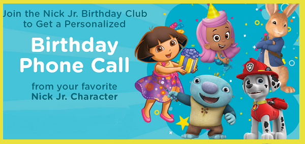 nick-jr-birthday-club