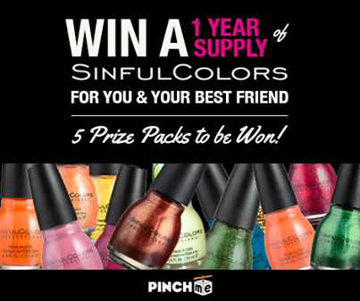 pinchme-sinfulcolors-giveaway