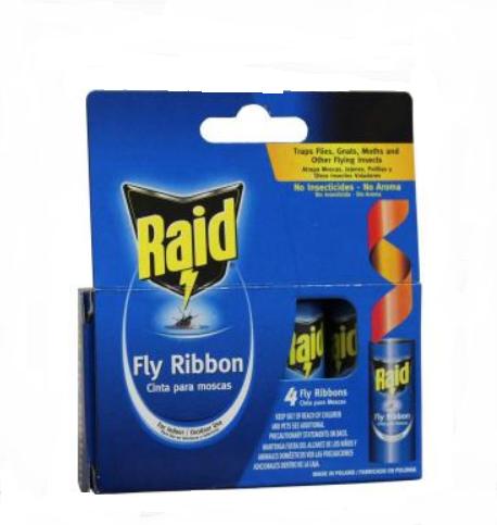 raid-fly-ribbon