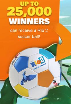 rio2-soccer-ball