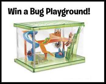 smartlab-bug-playground