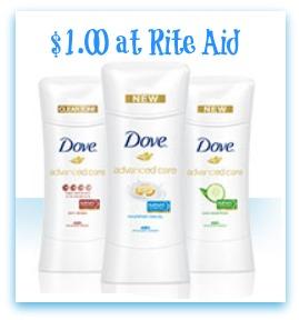 dove-advanced-care-deal