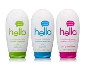 hello-sample