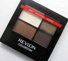 revlon-colorstay-shadow