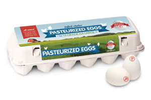Davidsons-Safest-Choice-Pasteurized-Eggs