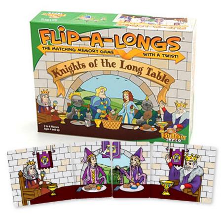 fat-brain-toys-flipalong