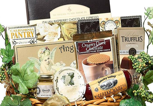 kudosz-gourmet-foods-basket