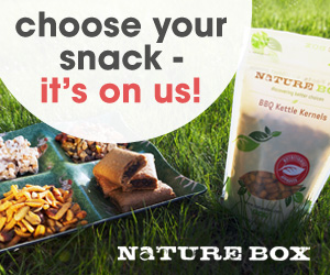 nature-box-giveaway