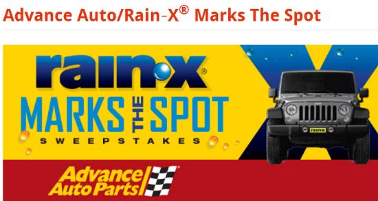 rainxsweeps