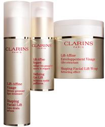 Clarins-Shaping-Facial-Lift-Serum