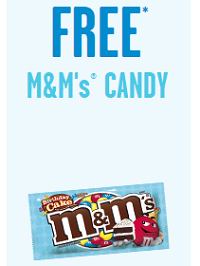 FREE-MMs-Candies