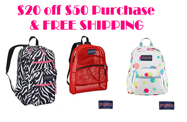 jansport-backpacks-deal